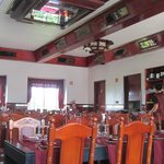 Photo of Restaurante Chines Da Fu Lou