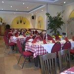 Eichel Gasthaus Foto