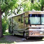 Welcome to Cruise Inn- Riverview RV Park