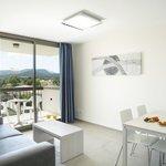HSM Lago Park- Premium apartment