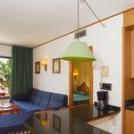 HSM Madrigal- Apartment