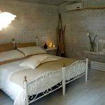 bungalow - il ricco-