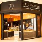 Foto de Maison Kayser Aeon Mall