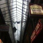 Foto de Yasmin