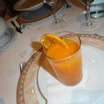 Photo de Hotel La Morera