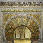 Der mihrab