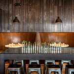 Bar Banquettes