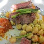 Restaurant zum Rossle Foto