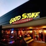 Good Stuff Restaurant照片