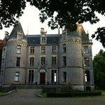 Foto de Chateau de l'Isle-Marie