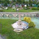 Wonderful park..