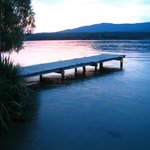 Willow Bay RV Resort & Marina의 사진