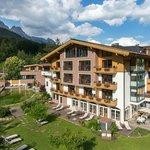 Bio-Hotel Rupertus Leogang