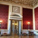 The Velvet Room.