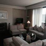 Living room 5319