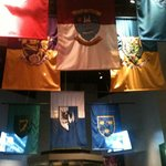 County flags 1