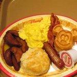 Yummy Breakfast!!!!!!!!!!