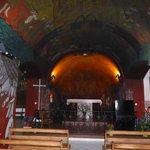 Notre-Dame-de-la-Salette
