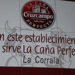 Photo of Restaurant La Corrala