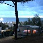 Camping Santa Margherita Foto