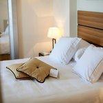 Hotel Ambasciatori Suites