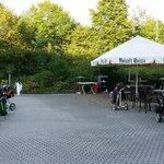 Golf Club Bayreuth