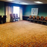 Foto de Hampton Inn & Suites South Bend