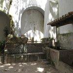 Jardim da Preta.