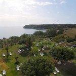 IRENE PALACE - the beautiful beach