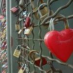 Love in Cologne