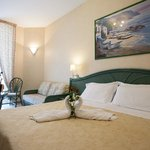 Room/camere/chambre/zimmer