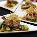 Mary's Organic Roasted Chicken