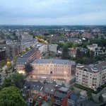 Photo of Radisson Blu Hotel, Hasselt