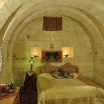 Photo de Cave Art Cappadocia