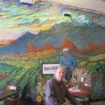 Seeds Community Cafe