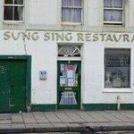 Sung Sing Restaurant