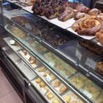 Foto de Roladin Bakery and Cafe