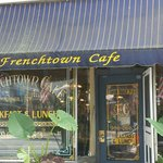 Photo de Frenchtown Cafe