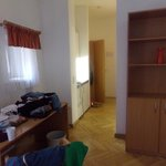 Room 2235