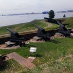 Some of the canons
