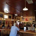 Ruth McGowan's Brew Pub