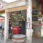 Mildred's Dairy Bar