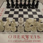 Photo of Oberweis Dairy