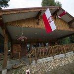 Swiss Backery.