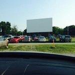 49er Drive-In Theatre