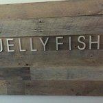 Foto de Jellyfish