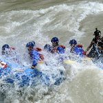 Book Your whitewater rafting trip here!!