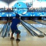 Cypress Lanes: Bowling, Arcade, Bar & Grill