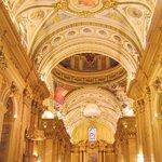 Catedral de Cordoba - Interior -