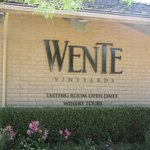 ‪Wente Vineyards‬